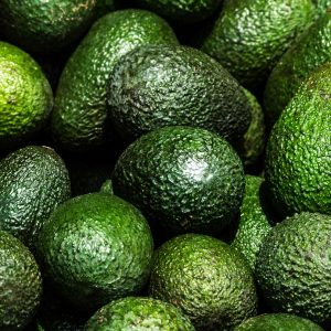 Avocado oil Refined | Vegetable Oils and Infusions