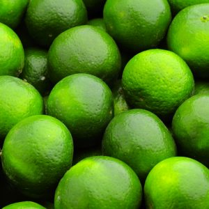 Lime Oil Mexican Distilled | Flavour Chemicals and Organic Oils | Equinox Aromas