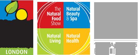Natural and Organic Trade Show 2015 | Natural and Organic Oils | Equinox Aromas