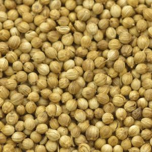 Coriander Seed oil   Essential Oils and Resinoids