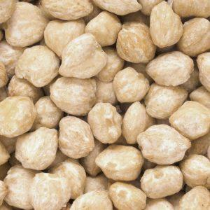 Ku Kui Nut Oil | Natural Vegetable Oil Company | Equinox Aromas