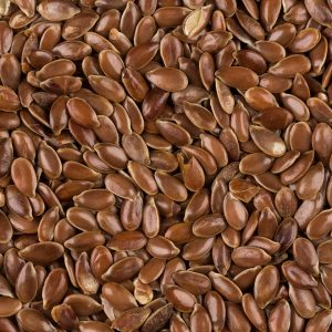 Linseed Oil | Supplier of Vegetable Oils | Equinox Aromas