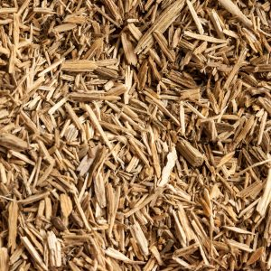 Agarwood Oil | Online Supplier for Organic Oils | Equinox Aromas