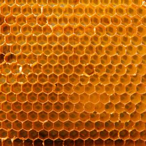 Beeswax Absolute | Online Supplier of Quality Flavour Chemicals | Equinox Aromas
