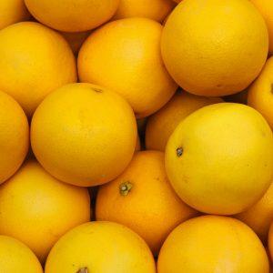 Grapefruit Oil Florida   Essential Oils and Flavour Chemicals   Equinox Aromas