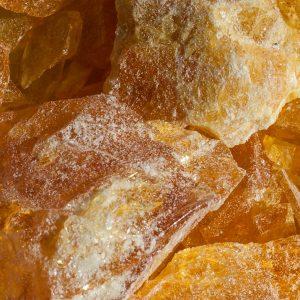 Myrrh oil Somalia | Essential and Precious Oils | Equinox Aromas