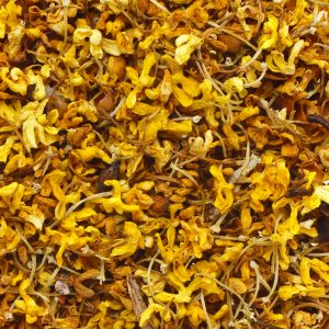 Osmanthus Absolute   Precious Oils and Absolutes   Equinox Aromas