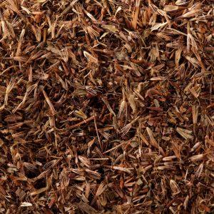 Palmarosa Oil | Aromatherapy and Essential Oil Supplier Online | Equinox Aromas