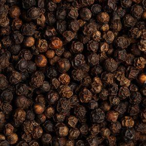 Pepper Oil Black India | Natural and Essential Oils | Equinox Aromas