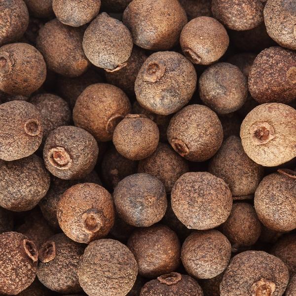 Pimento Berry Oil Jamaica | Essential Oils | Equinox Aromas