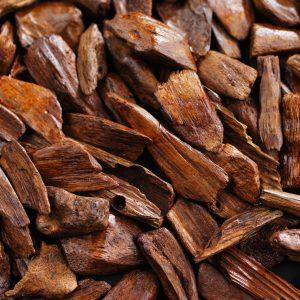 Sandalwood Oil East Indian | Essential Oil Supplier | Equinox Aromas