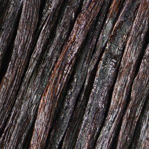 Vanilla Absolute | Flavour Chemicals Online | Equinox Aromas