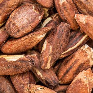 Elemi oil Phillipines   Essential Oils and Resinoids
