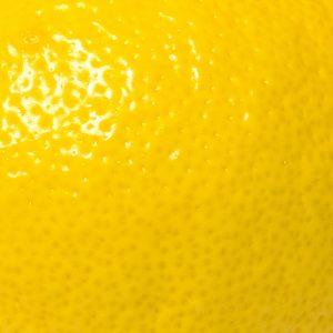 mon Oil FCF | Precious and Essential Oils | Equinox Aromas